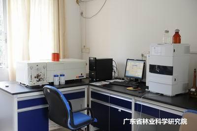 高效液相色谱仪与原子荧光仪